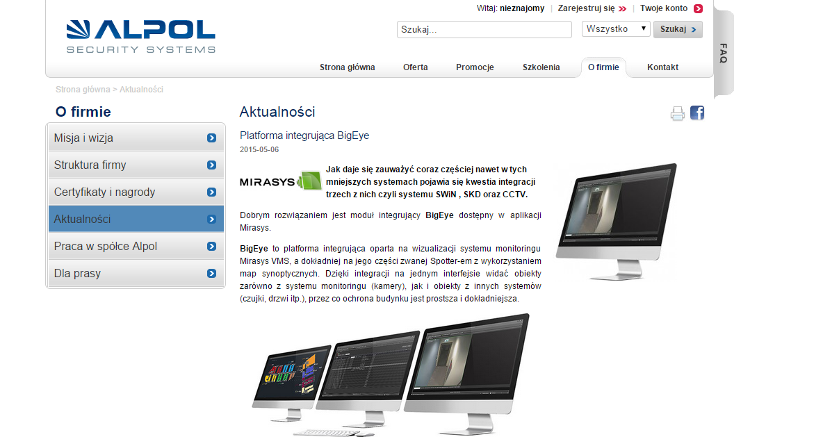 Alpol_newsletter